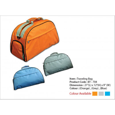 Travelling Bag (BT-704)
