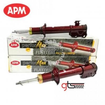 APM Performax Proton Exora Sport Absorber