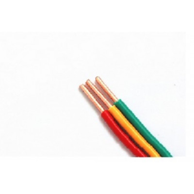 Electric Power, Lighting & Internal Wiring PVC Insulated Cable