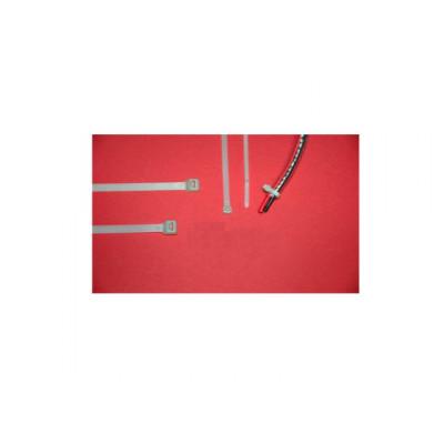 esd static dissipative cable tie (caple zip)