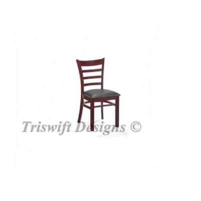 TS 241 Chair