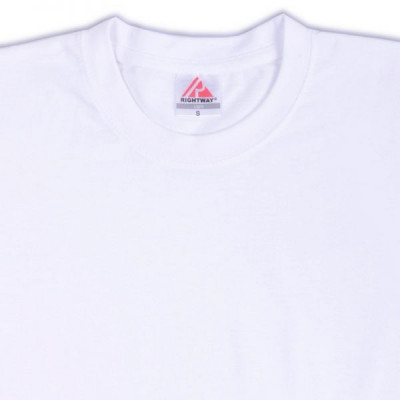 RN 100 Pure White