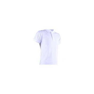 HC 8000 (Pure White)