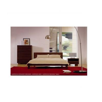 Hotel & Resort Furniture