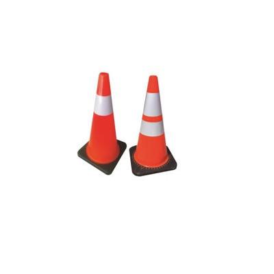 "28""(H) PVC Traffic Cone"