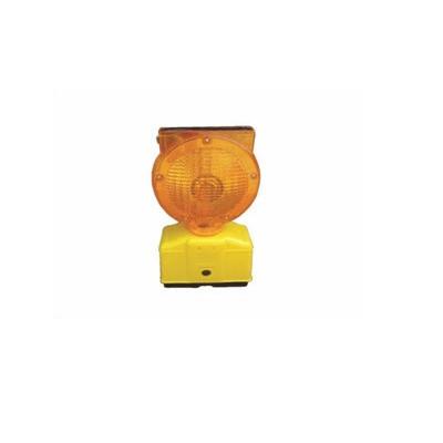 Solar Blinker Lamp