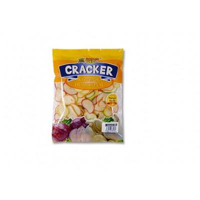 Onion Cracker 200g