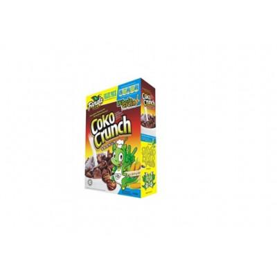 Coko Crunch