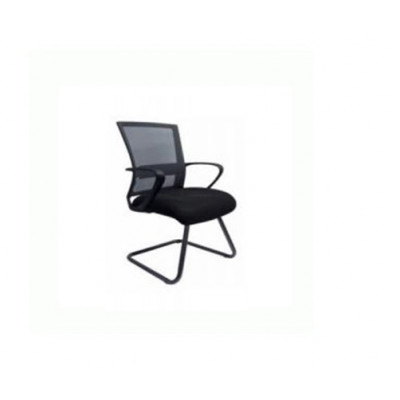 NT 33V - Mesh Visitor Chair