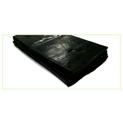 Brr 600 is a common grade of high quality butyl reclaimed rubber