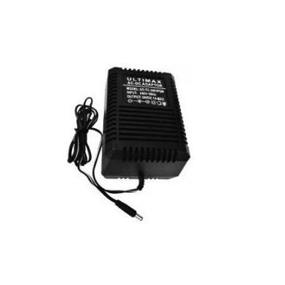 AC to DC Adaptor (24Vdc 1000mA)