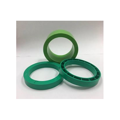 Plastic Core For Cover Tape