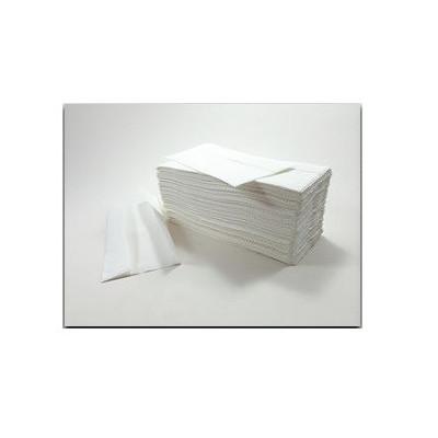 C Fold