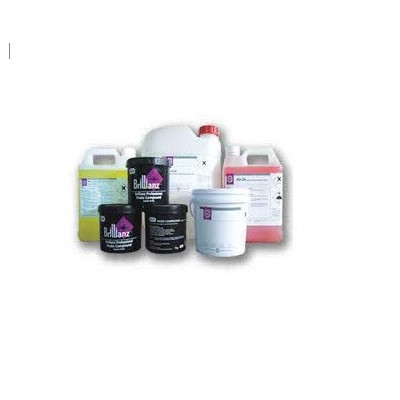 Water Treatment SC100 Polymers Scale Inhibitor, B100, S100 Biocides & THD Hydro Descaler