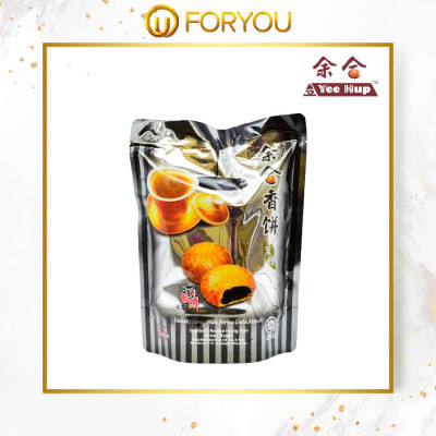 YEE HUP Charbroil Hiong Piah Brown Sugar (8pcs)