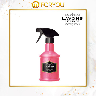 LAVONS Fabric Refresher (370ml)