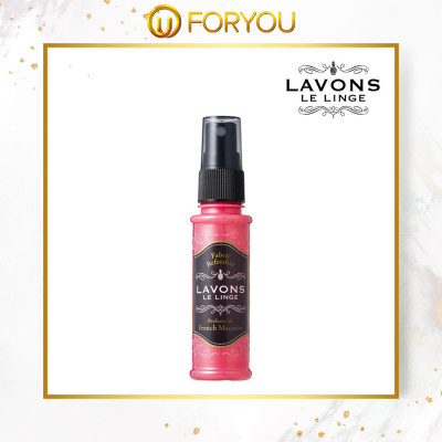 LAVONS Fabric Refresher (40ml)