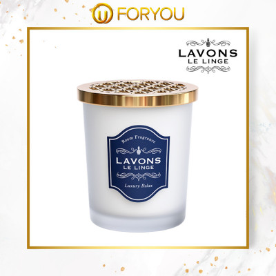 LAVONS Room Fragrance (150g)