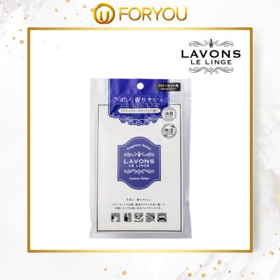 LAVONS Fragrance Sachet (20g)