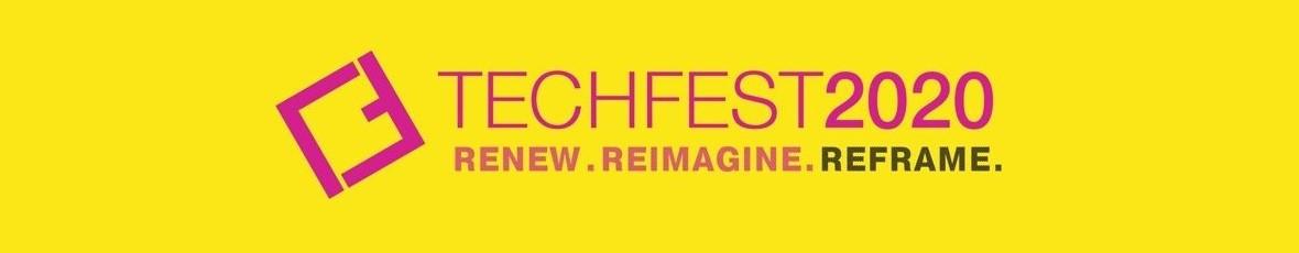 TechFest2020 Deals & Promotions